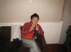 20091105_img_0021