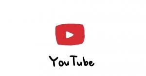 Youtube_20210709163701